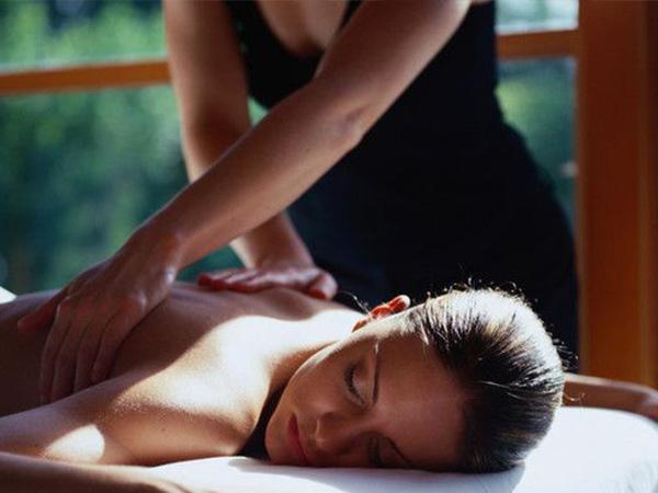 Lingam massage kl Lingam Massage