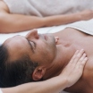 Some Benefits of Health Massage During the Covid19 Pandemic You Should Know