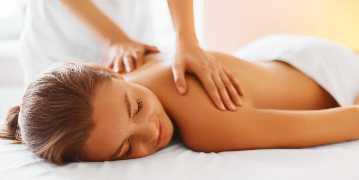 3 Things You Need to Know about Outcall Massage Service