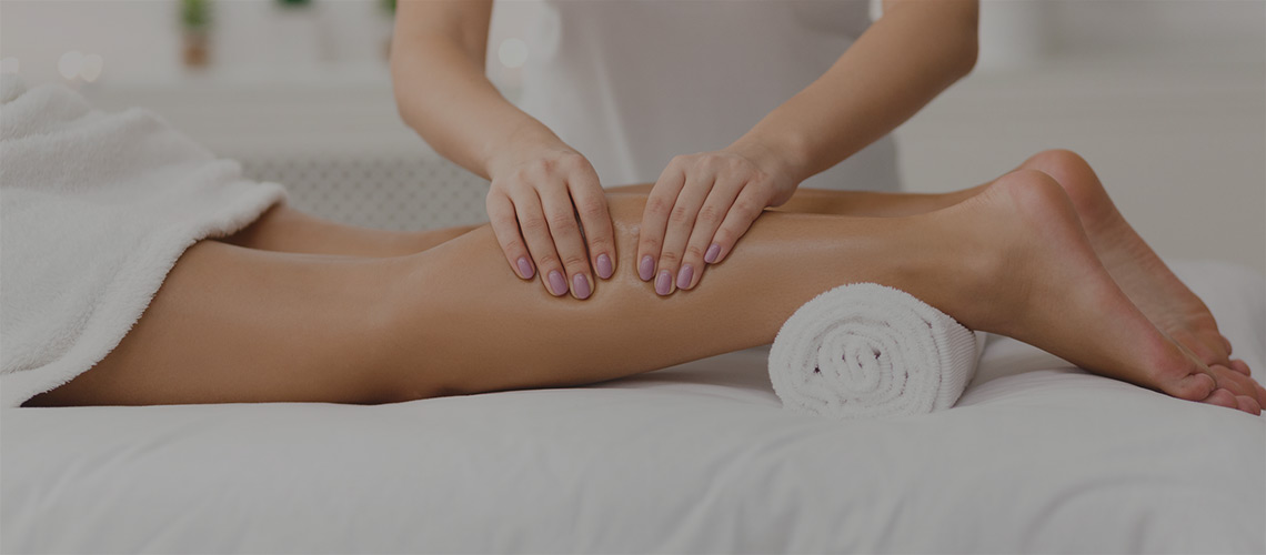 Easy Way to Relax by Taking Outcall Massage House